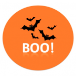 3 not-so-scary concepts for techpr storytelling